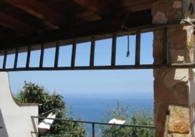 Casa Vacanze Panoramica